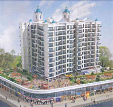 Shree Ambica Developers